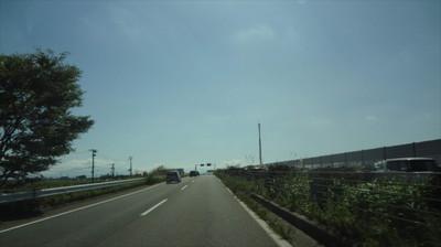 Dsc01081_r