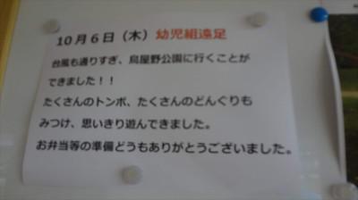 Dsc01335_r