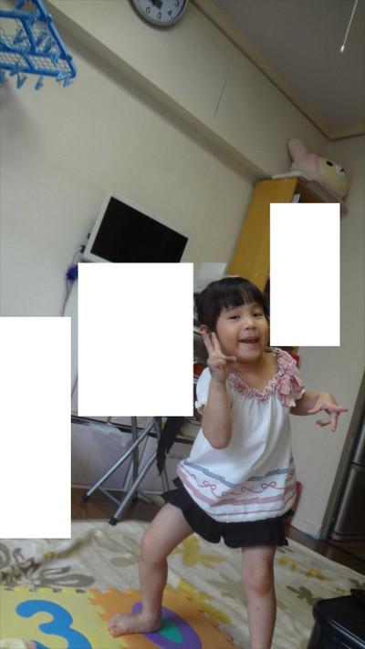 Dsc05895_r